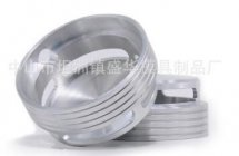 Brushless cradle parts manufacturers