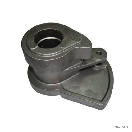 China CNC Auto Spare Parts - China CNC Parts, CNCcustom machi