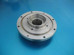 China Mechanical Chassis - China Chassis, Tractormilling meta