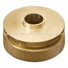 cnc milling machine video-CNC Auto Lathe brass Parts with SGS and RoHS Marks, OEM and ODM Services Welcomed