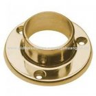 micro cnc mill-Brass CNC Auto Lathe Part with SGS and RoHS Marks, OEM and ODM Services Welcomed