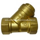 cnc design-Brass fitting, customized specifications with drawing attached are appreciated