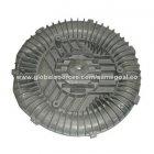 cnc machine center-Aluminum die casting products