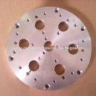 """cnc machining services china-Machining Parts, Made of Aluminumspan class=""""hlNew""""New/span"""