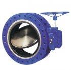 cnc lathes-Die casting, ball valve