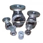 """uses of cnc machines-Investment Casting Valve Bodyspan class=""""hlNew""""New/span"""
