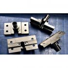 """cnc machine dealers-CNC machined parts, high complex machining with st304span class=""""hlNew""""New/span"""