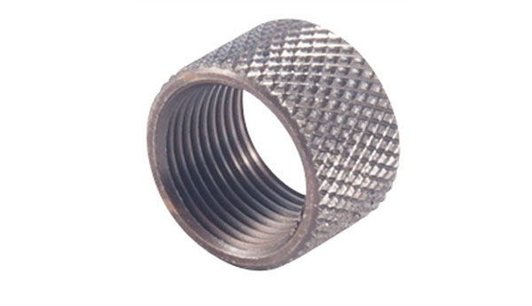 THREAD PROTECTORS MANUFACTURER
