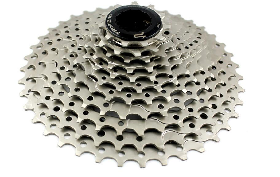 Mountain bike variable speed flywheel manufacturer